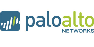 Palo Alto Networks Webcast