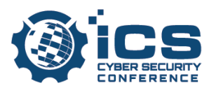 ICS Cyber Security Conference